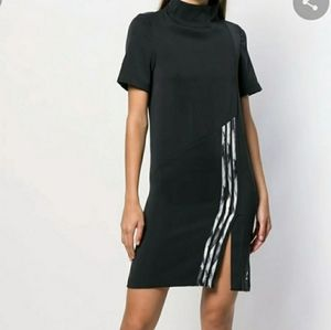 Adidas Danielle Cathari Dress - Medium